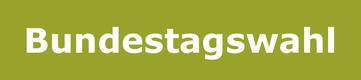 Logo: Bundestagswahl