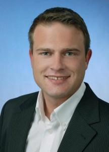 Jörg Schindel