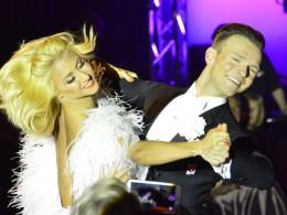 Schwerte tanzt: Gala entfacht Begeisterungsstürme – 4000 Euro für den guten Zweck