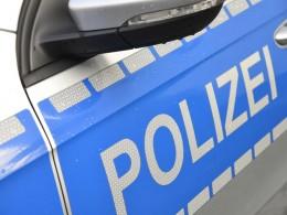 Überfall auf Seniorin: Junger Täter raubt die Handtasche