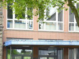 Bezirksregierung genehmigt Dreizügigkeit des Friedrich-Bährens-Gymnasiums