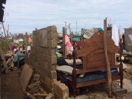 """Nach Hurrikan Matthew: """"Schwerte hilft"""" sammelt für Haiti"""