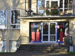 Klassengröße begrenzt: Sieben Kinder können nicht zur Lenningskampschule