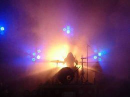 X-Mas Rock am zweiten Weihnachtstag – Der Blickwinkel verlost Eintrittskarten