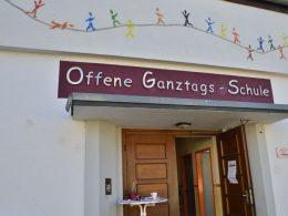 Gesucht wird: ein neuer Träger für sechs Offene Ganztagsschulen