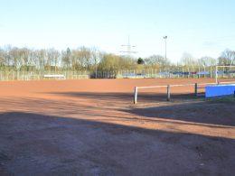 Stadt unterstützt zwei Vereine aus Mitteln der Sportpauschale